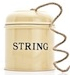how-much-string